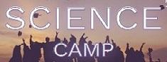 [2020년 2박3일] 10기 겨울방학사이언스캠프